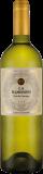 Weißwein Sauvignon Blanc La Ramissone Côtes de Gascogne IGP Gascogne 6,65€ pro l