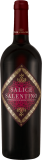 Rotwein Torrevento Salice Salentino Rosso DOC Apulien 7,99€ pro l