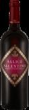 Torrevento Salice Salentino Rosso DOC 2018 bei ebrosia