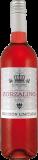 Roséwein Viñaoliva Syrah Zorzalino Rosado Edición Limitada Extremadura 6,39€ pro l