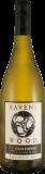 Weißwein Ravenswood Chardonnay Vintners Blend Kalifornien 14,53€ pro l