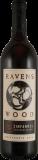 Ravenswood Zinfandel Vintners Blend Old Vine 2017 bei ebrosia