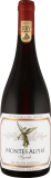 Rotwein Montes Alpha Syrah Colchagua Valley 18,25€ pro l