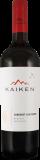 Rotwein Kaiken Cabernet Sauvignon Reserve Mendoza 10,65€ pro l