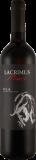 Javier Rodriguez Rioja Lacrimus Miura D.O.C. 2017 bei ebrosia