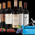 San Tanaro Langhe DOC Bianco   6 Flaschen bei Weinvorteil