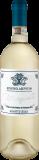 Weißwein Bonfante & Chiarle Roero Arneis Margarita DOCG Piemont 9,99€ pro l
