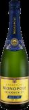 Weißwein Heidsieck Champagner Blue Top Champagne 33,20€ pro l
