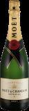Weißwein Moët & Chandon Brut Imperial 1,5l Magnum Champagne 62,67€ pro l