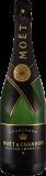 Weißwein Moët & Chandon Nectar Champagner Demi-Sec 0,75l Champagne 66,53€ pro l