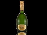 Weißwein R de Ruinart Champagner 0,75l Champagne 65,20€ pro l