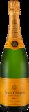 Weißwein Veuve Cliquot Champagner Brut 3,0l Jeroboam Champagne 106,33€ pro l