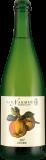 Van Nahmen Cidre 4 % vol. bei ebrosia