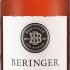 Riesling & Gewürztraminer, Edelberg bei Rindchen