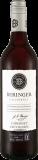 Rotwein Beringer Cabernet Sauvignon Stone Cellars Napa Valley 11,32€ pro l