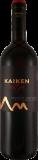 Rotwein Kaiken Ultra Cabernet Sauvignon Mendoza 19,05€ pro l