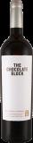 Rotwein Boekenhoutskloof The Chocolate Block Western Cape 35,99€ pro l