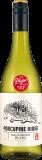 Boekenhoutskloof Porcupine Ridge Sauvignon Blanc 2020 bei ebrosia