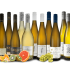 Feudi di San Gregorio 'Piano di Montevergine' Taurasi Riserva 2015 bei Wine in Black