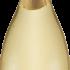 Valdecuevas Verdejo 2020  0.75L 13.5% Vol. Weißwein Trocken aus Spanien bei Wein & Vinos