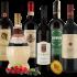 24er Aktionspaket Vintonic Wein und Tonic 0,20l   – Weinpakete, Österreich, 4.8000 l bei Belvini