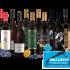Domaine Lafage Bastide Miraflors Grande Réserve 2018 bei Silkes Weinkeller