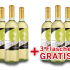 Tenuta Sette Ponti Poggio al Lupo Cabernet Sauvignon 2015 – Rotwein, Italien, trocken, 0,75l bei Belvini