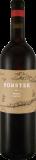 Rotwein Georg Forster Regent Nahe 8,92€ pro l