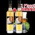 2020 Spar-Abo Cinolo Pinot Grigio / Weißwein / Venetien Spar-Abo, 12 Fl. bei Hawesko