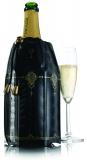 Vacu Vin Aktiv Champagnerkühler Manschette Klassik