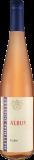 Roséwein Dostert Roter Elbling Albus trocken Mosel 8,52€ pro l
