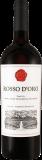 Rotwein Paladin Merlot – Cabernet Sauvignon Rosso dOro IGP Venetien 9,32€ pro l