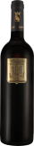 Baron de Ley Gran Reserva Vina Imas Gold Edition 2014 bei ebrosia