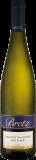 Weißwein Ernst Bretz Gewürztraminer Spätlese süß Prädikatswein Rheinhessen 10,65€ pro l