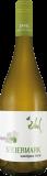 Weißwein Zahel Sauvignon Blanc Steiermark Steiermark 11,99€ pro l