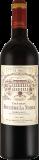 Rotwein Château Fougère La Noble Cuvée Prestige Bordeaux AOC Bordeaux 7,99€ pro l