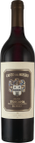 Rotwein Agricole Selvi Canto dei Messeri Rosso Toscana IGT Toskana 7,99€ pro l