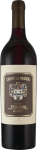 Rotwein Agricole Selvi Canto dei Messeri Rosso Toscana IGT Toskana 5,93€ pro l