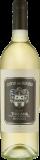 Weißwein Agricole Selvi Canto dei Messeri Bianco Toscana IGT Toskana 7,99€ pro l