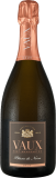 Weißwein Schloss Vaux Blanc de Noirs Brut Rheingau 21,33€ pro l