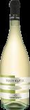 Weißwein Torrevento Falanghina Matervitae IGT Apulien 5,99€ pro l