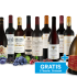 Salamandre Sauvignon Blanc Touraine AOP   6 Flaschen bei Weinvorteil