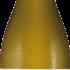 Kracher Scheurebe Trockenbeerenauslese Nr. 8 'Zwischen den Seen' 2017 – 0,375 l bei Wine in Black