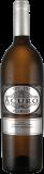 Weißwein Bodegas del Medievo Rioja Tempranillo Blanco ACURO D.O.C. Rioja 10,65€ pro l