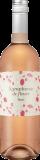Symphonie de Fleurs Rosé 2020 bei ebrosia