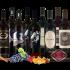 Schneiderfritz 2019 Sauvignon Blanc trocken Weingut Schneiderfritz – Pfalz – bei WirWinzer