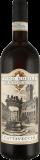 Rotwein Gattavecchi Vino Nobile di Montepulciano DOCG Toskana 15,32€ pro l