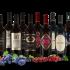 Nimar Blanco 2020  0.75L 12% Vol. Weißwein Halbtrocken aus Spanien bei Wein & Vinos