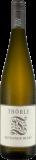 Weißwein Thörle Sauvignon Blanc Gutswein Rheinhessen 13,32€ pro l