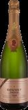 Weißwein Bouvet Ladubay Trésor Rosé Crémant de Loire Loire 21,19€ pro l